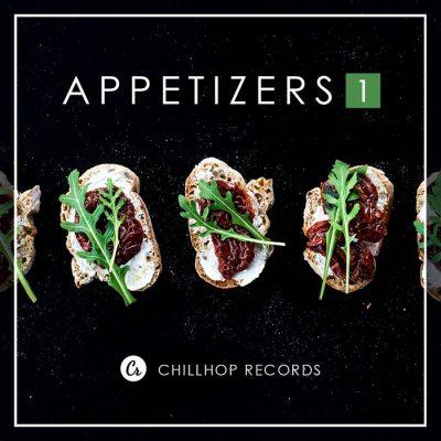 Appetizers | Chillhop.com
