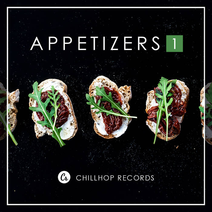 Appetizers | Chillhop.com