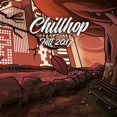 Chillhop Essentials – Fall 2017