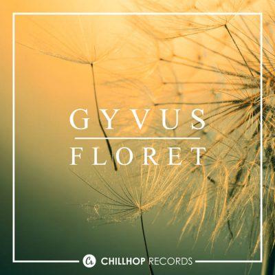 Floret | Chillhop.com