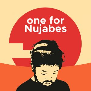 One for Nujabes | Chillhop.com
