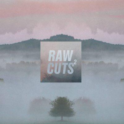 Raw Cuts 2