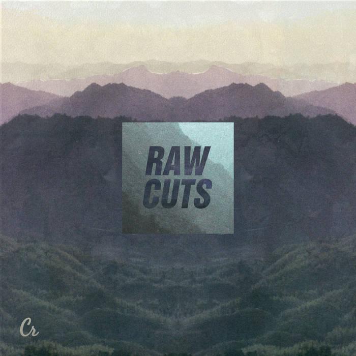 Chillhop Raw Cuts | Chillhop.com