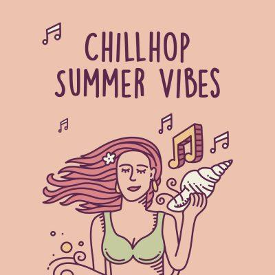 Chillhop Summer Vibes | Chillhop.com