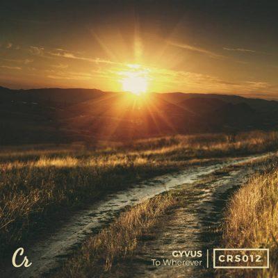 To Wherever | Chillhop.com