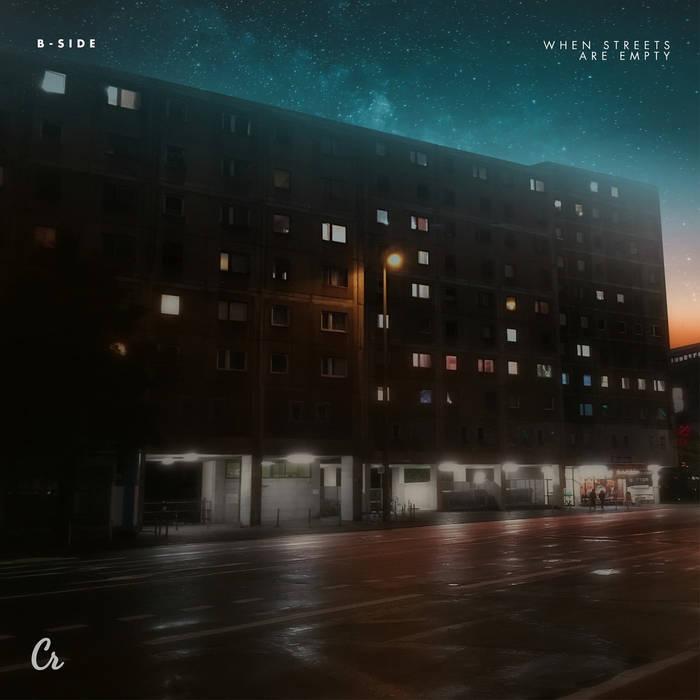 When Streets Are Empty | Chillhop.com