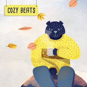 cozy chillhop beats | Chillhop.com