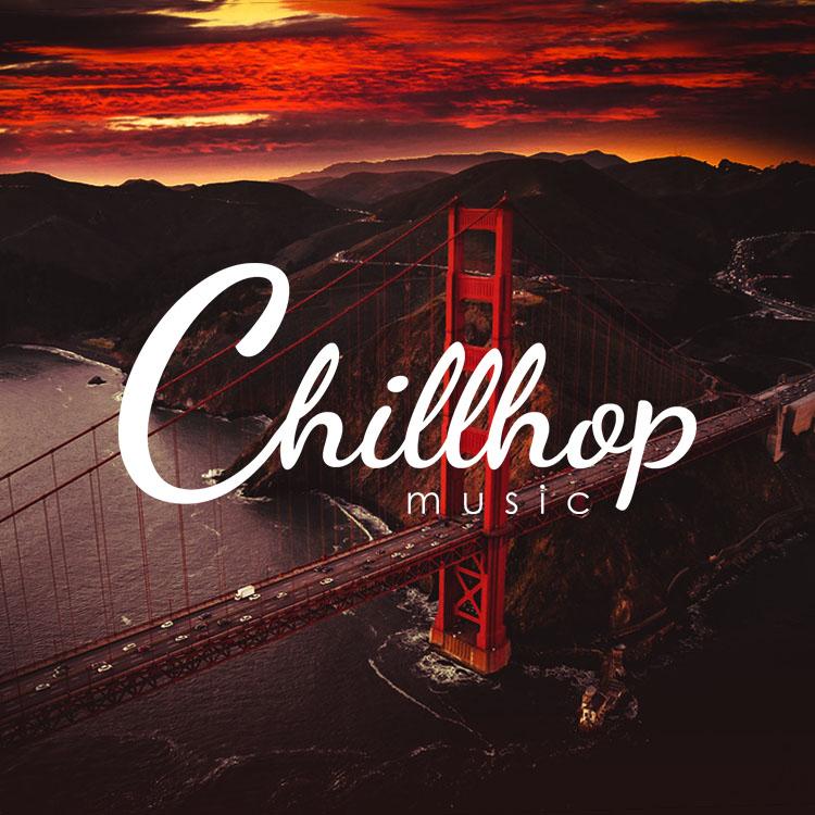 Discography | Chillhop.com