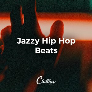 Jazz Beats | Chillhop.com