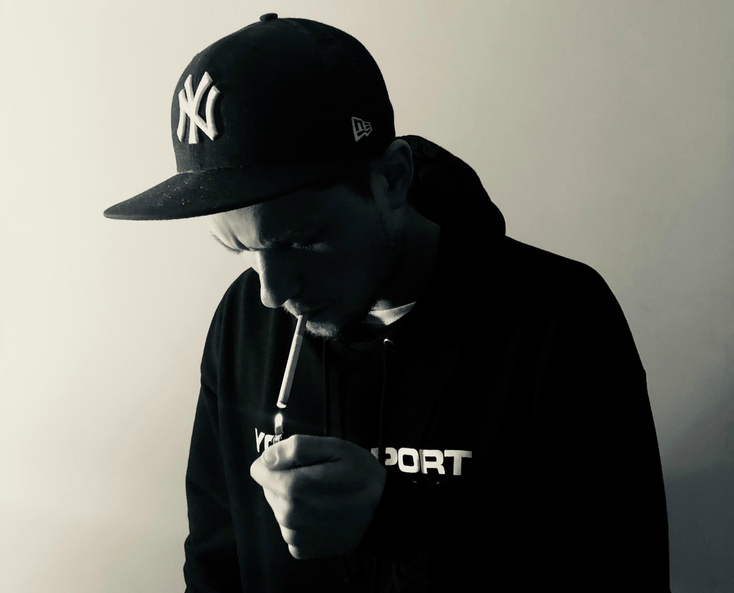 Producer Interview: Philanthrope - Chillhop Music