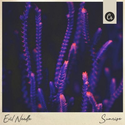 Sunrise | Chillhop.com