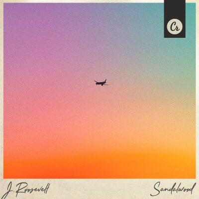 Sandalwood | Chillhop.com