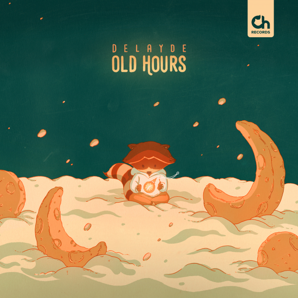 Old Hours