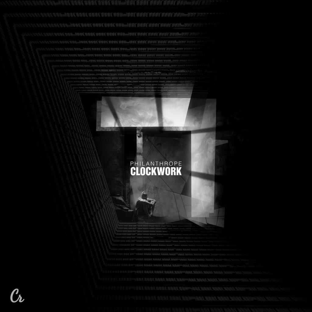 Clockwork | Chillhop.com