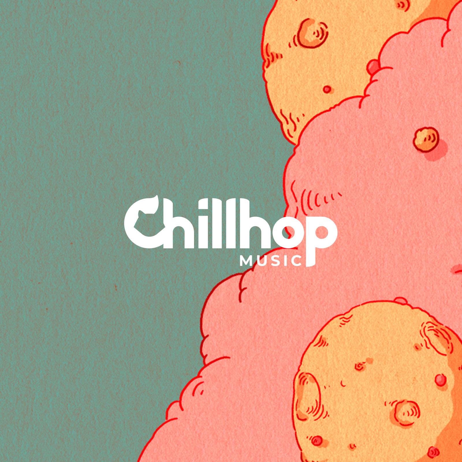 lofi hip hop radio - beats to relax/study to on YouTube