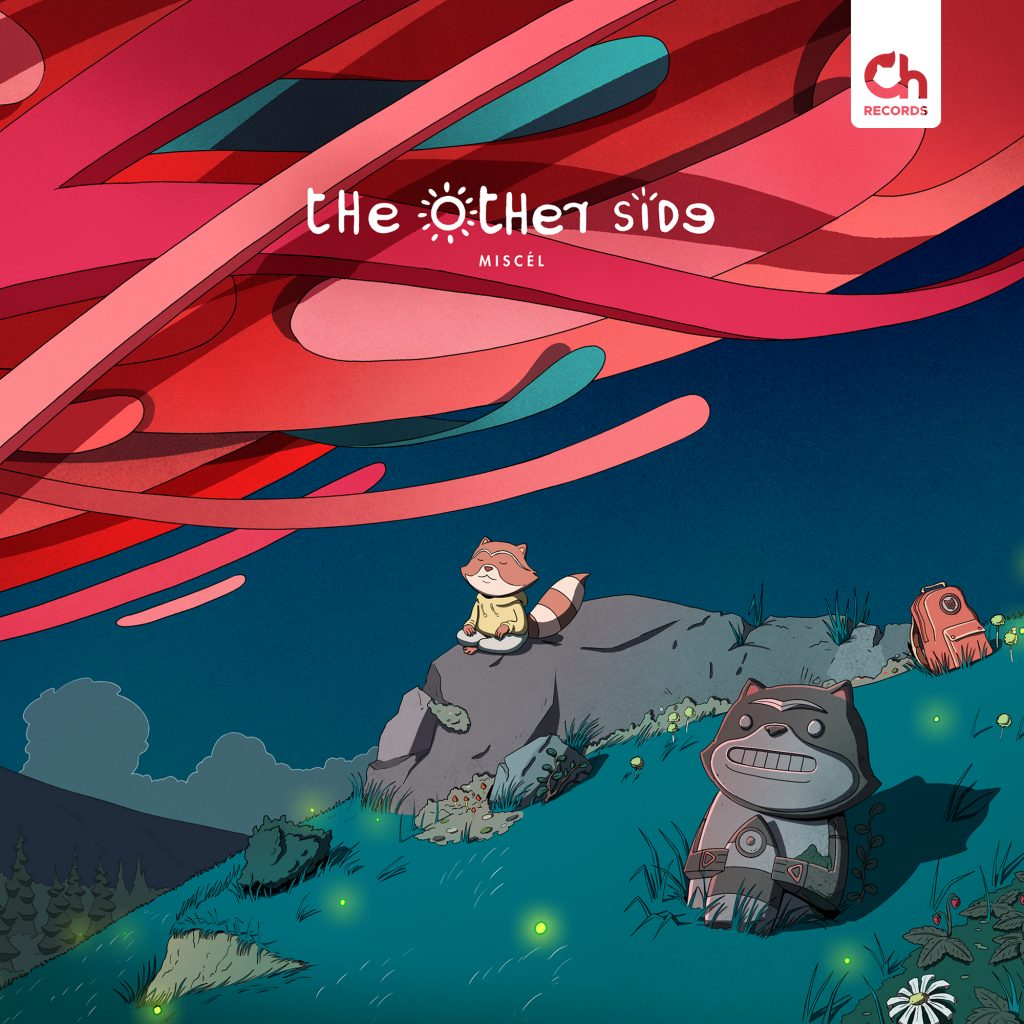 The Other Side | Chillhop.com