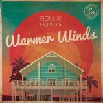Warmer Winds