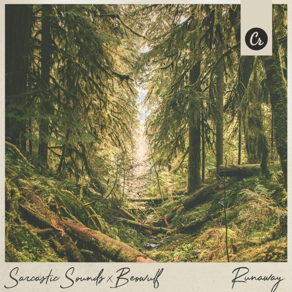 Runaway (ft.Mishaal) | Chillhop.com