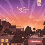 Lost Tape