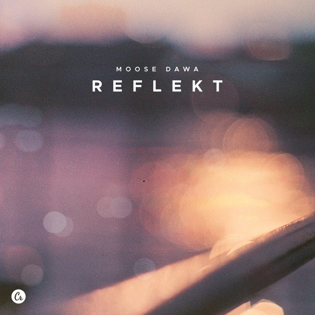 Reflekt   Chillhop.com