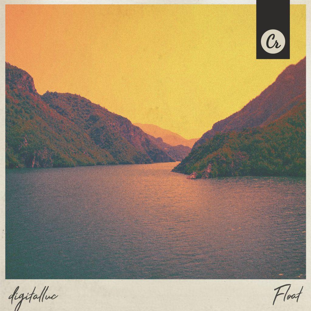Float | Chillhop.com