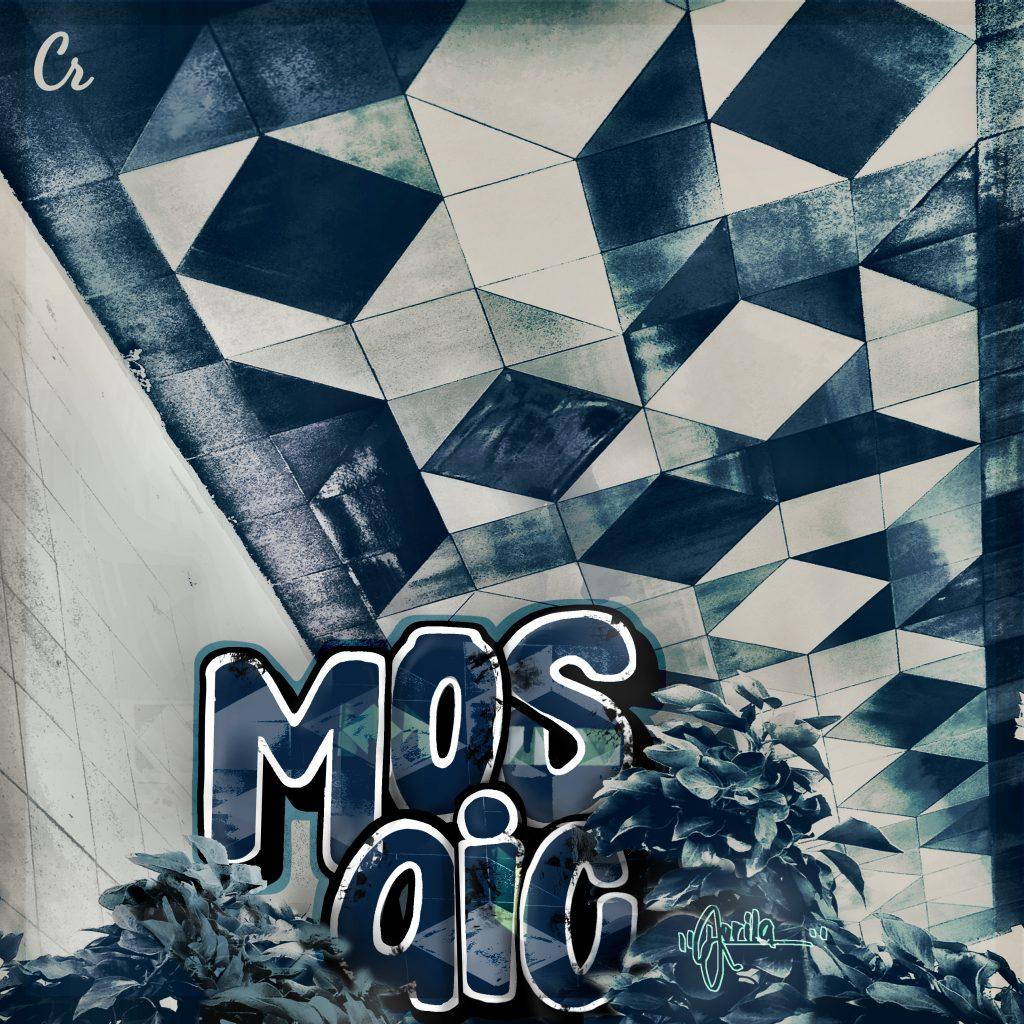 Mosaic | Chillhop.com