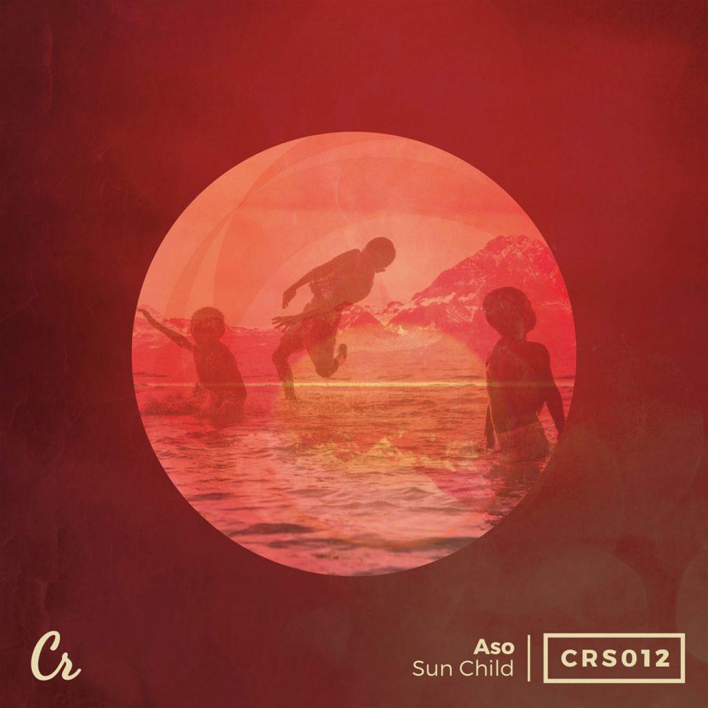 Sun Child | Chillhop.com