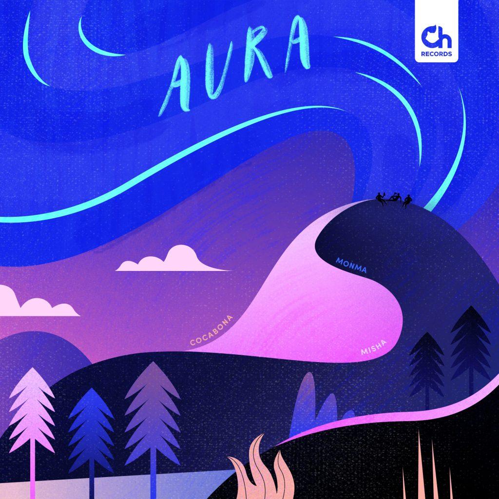 Aura | Chillhop.com
