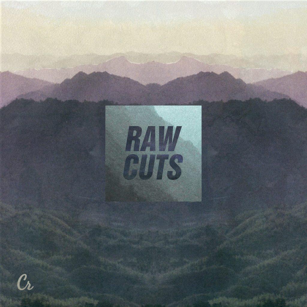 Raw Cuts | Chillhop.com