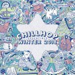 Chillhop Essentials – Winter 2018