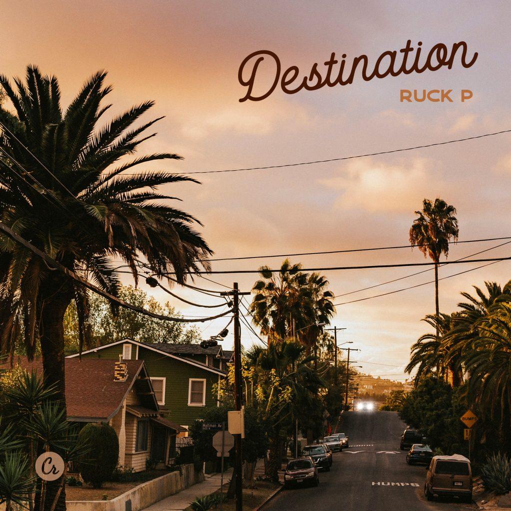 Destination | Chillhop.com