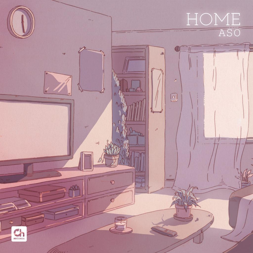 Home | Chillhop.com