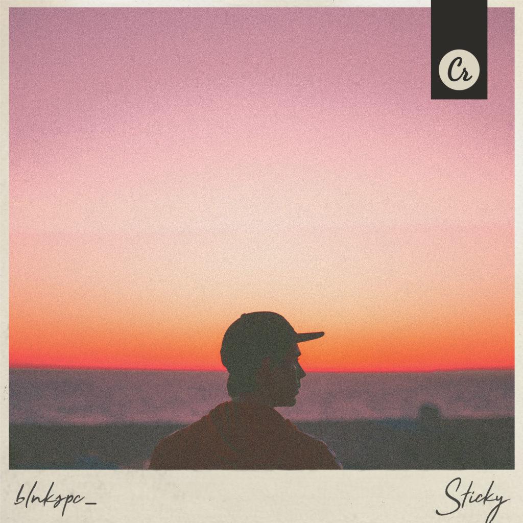 Sticky | Chillhop.com