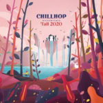 Chillhop Essentials Fall 2020