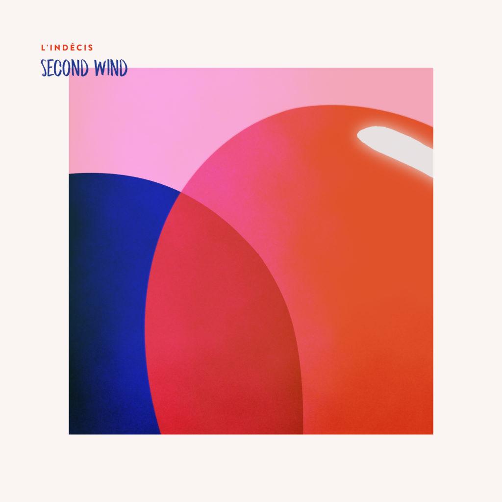 Second Wind | Chillhop.com
