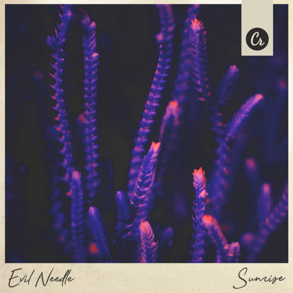 Sunrise | Chillhop.com