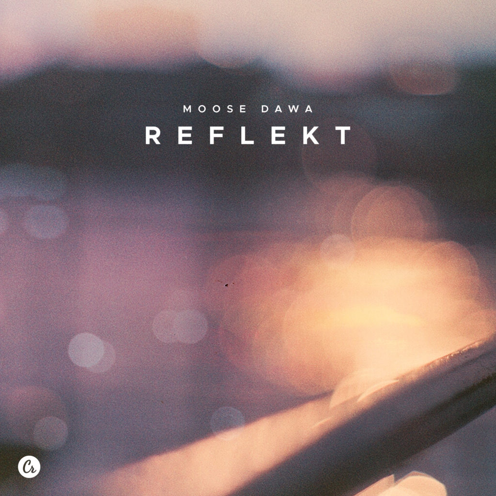 Reflekt | Chillhop.com