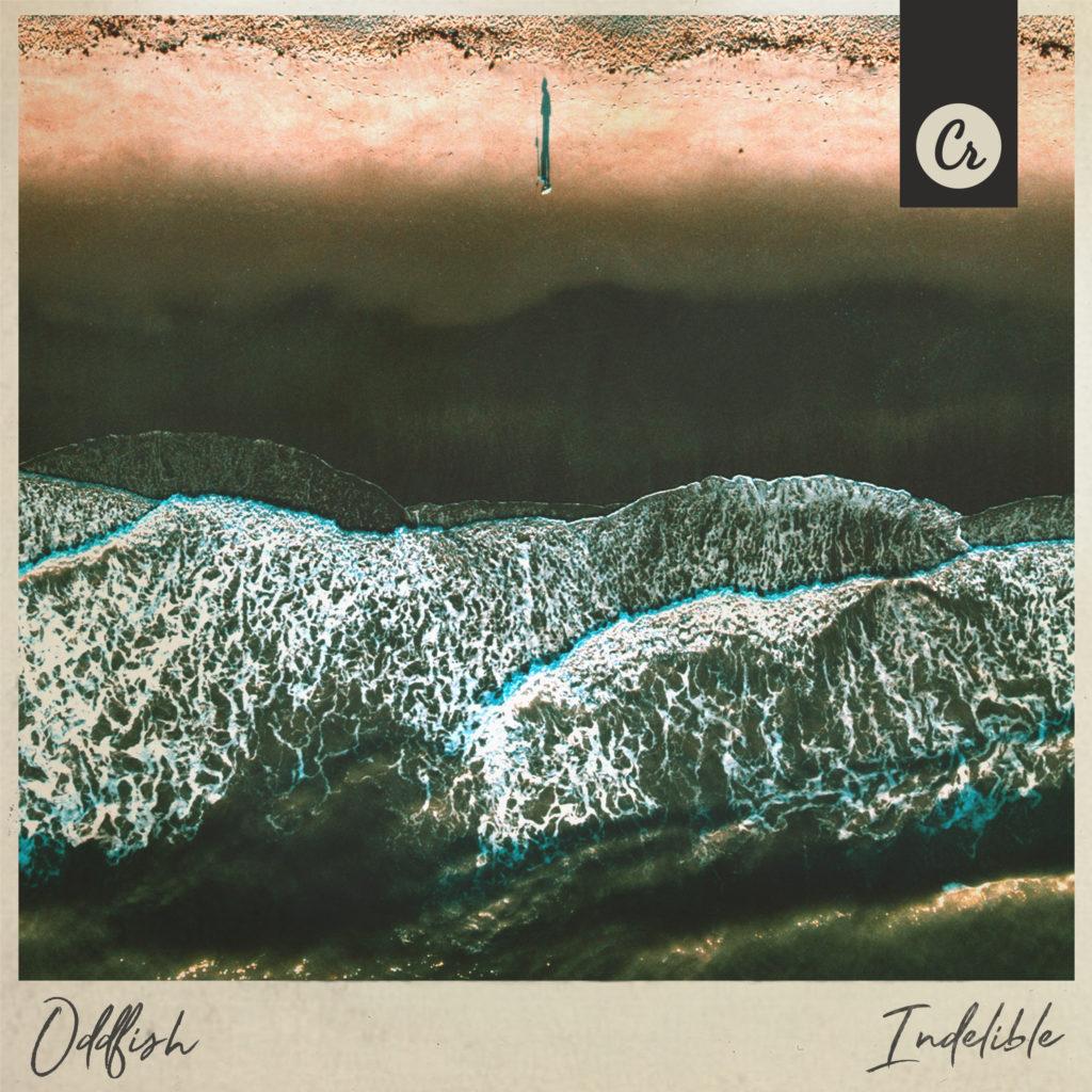 Indelible | Chillhop.com