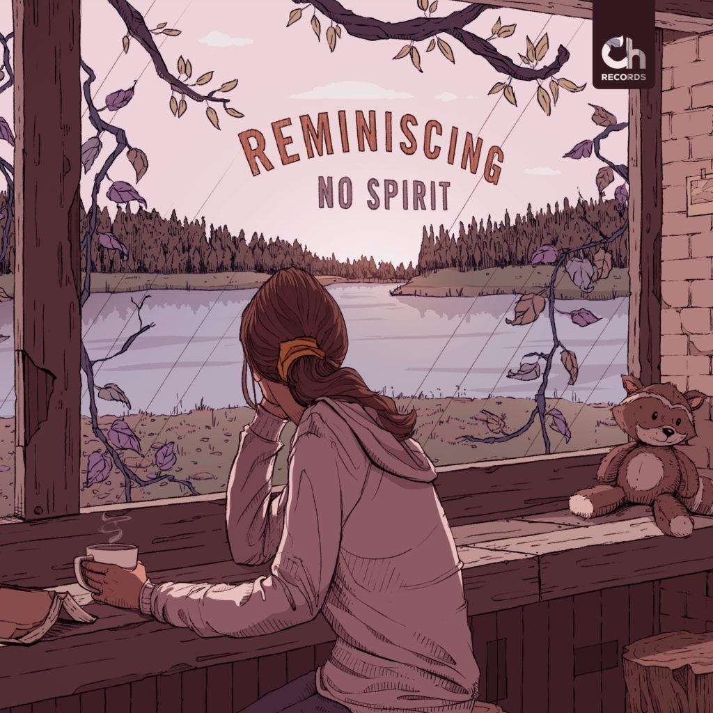 Reminiscing | Chillhop.com