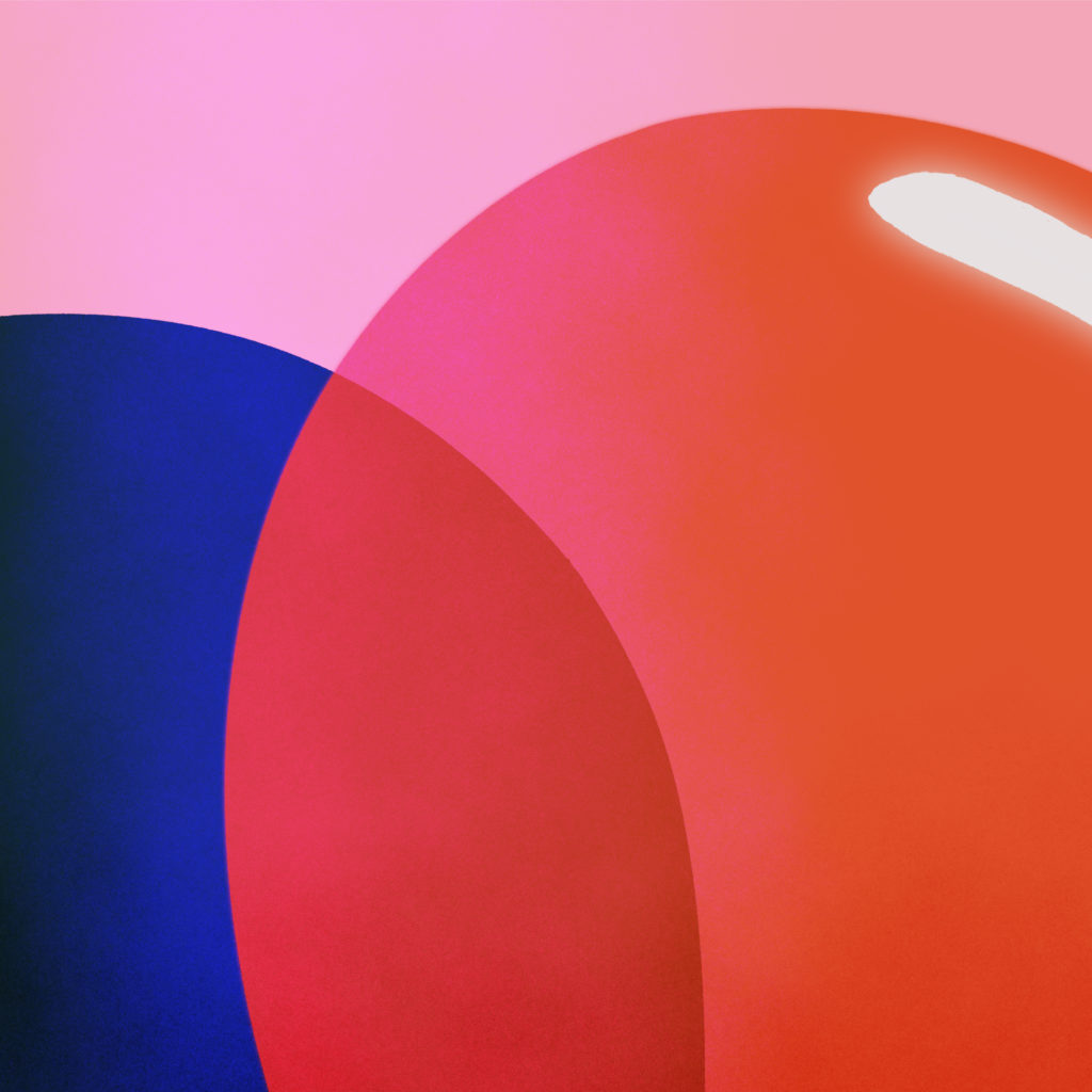 Second Wind | Chillhop.com