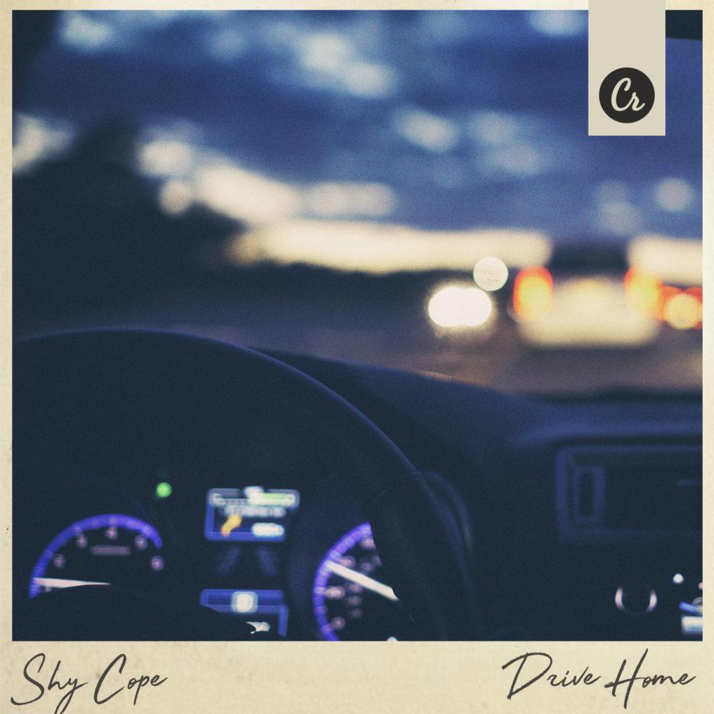 Drive Home | Chillhop.com