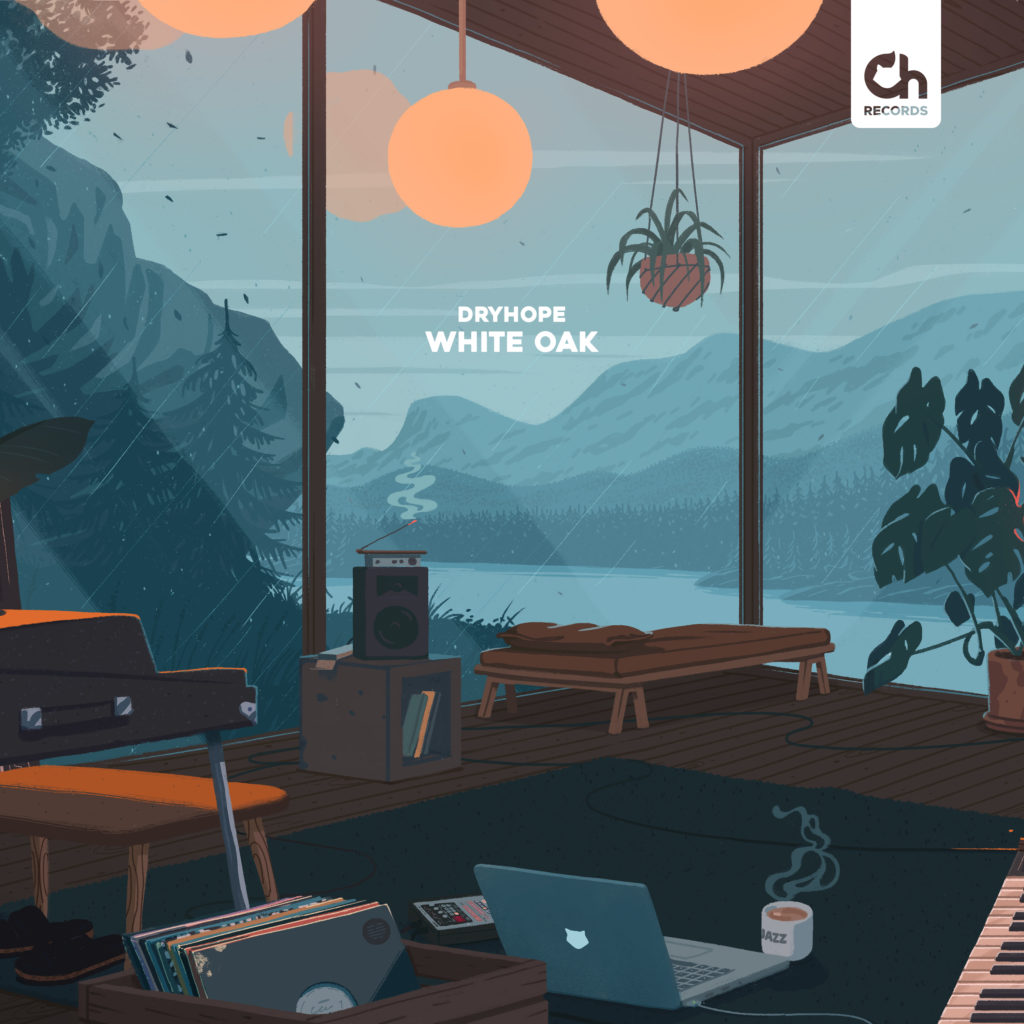 White Oak | Chillhop.com