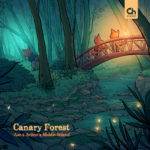 Canary Forest