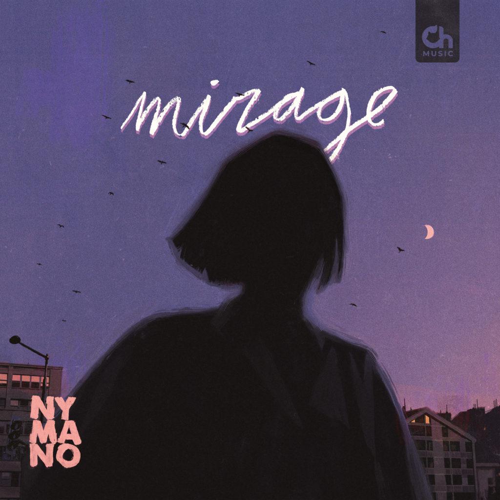 Mirage | Chillhop.com