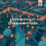 Dreamworlds.
