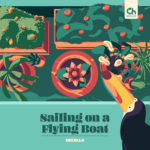 Sailing on a Flying Boat