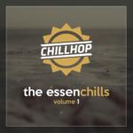 The Essenchills Volume 1