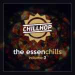 The Essenchills Volume 2