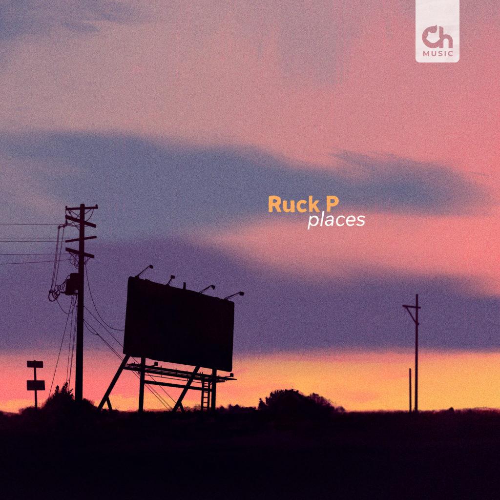 Places | Chillhop.com